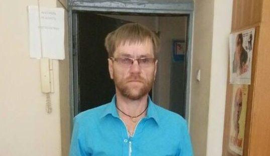 Осужден лжесвященник из Барановичского района, который выманил у минчан более 48 тыс. рублей