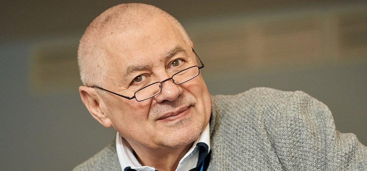 Чем белорусы отличаются от россиян, рассказал российский политолог. «Беларусь – другая. Спокойная, более мирная»