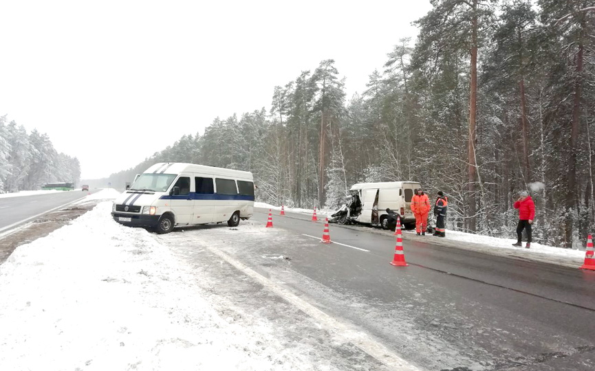Фото: Барановичский РОВД
