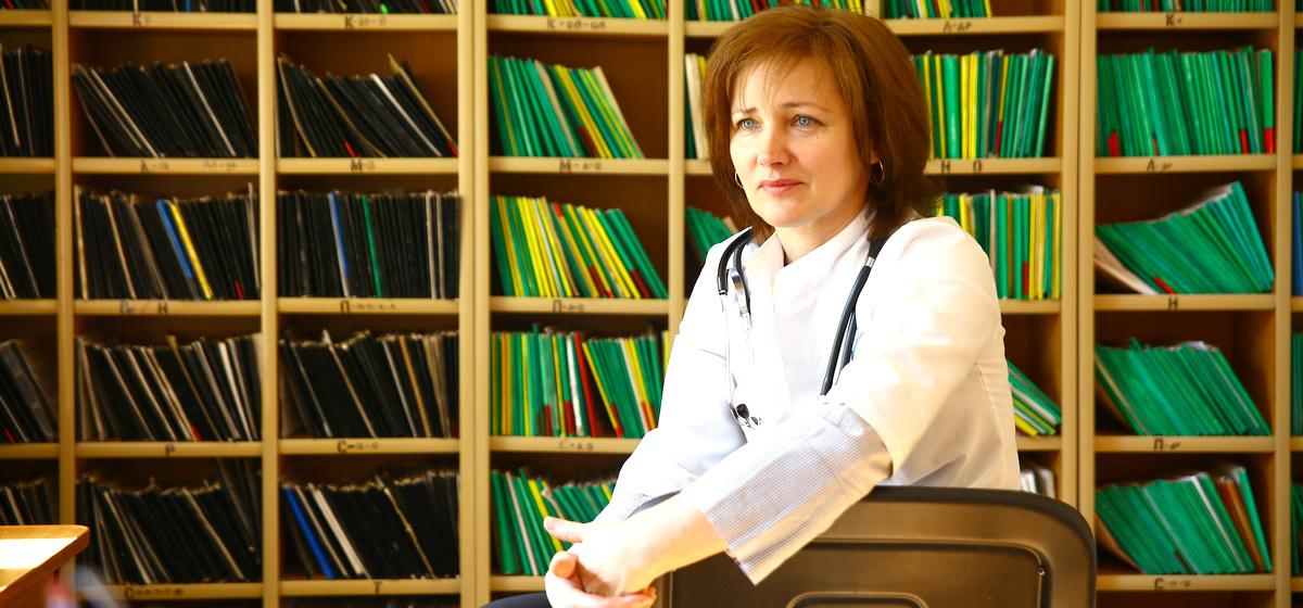 Специалист рассказала, какая еда провоцирует возникновение рака
