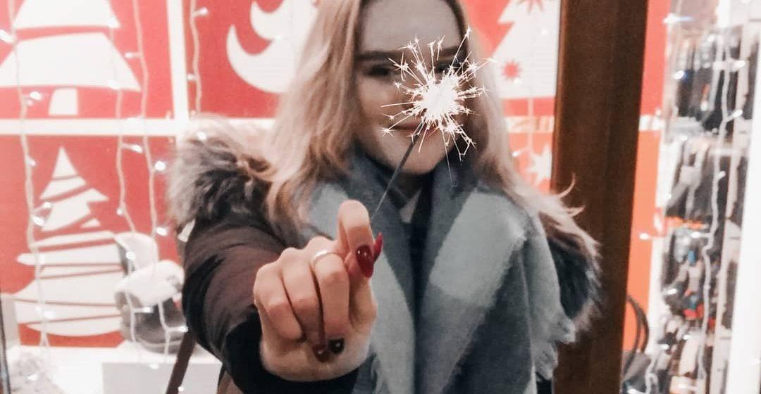 Барановичи в Instagram. Лучшие фото за 5–12 января