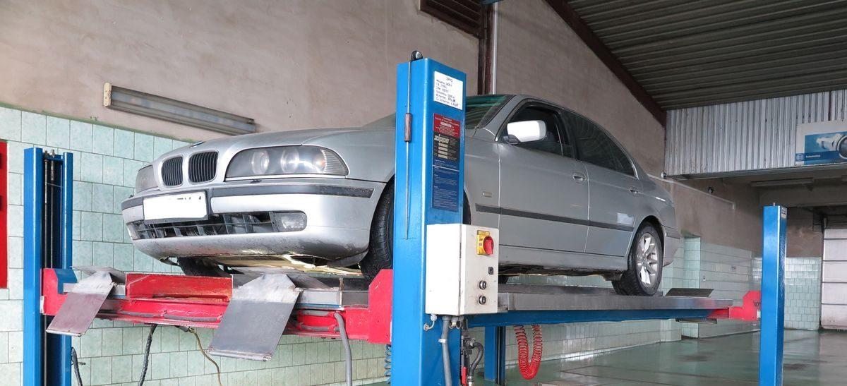 С 21 января в Беларуси упрощаются правила регистрации транспортных средств