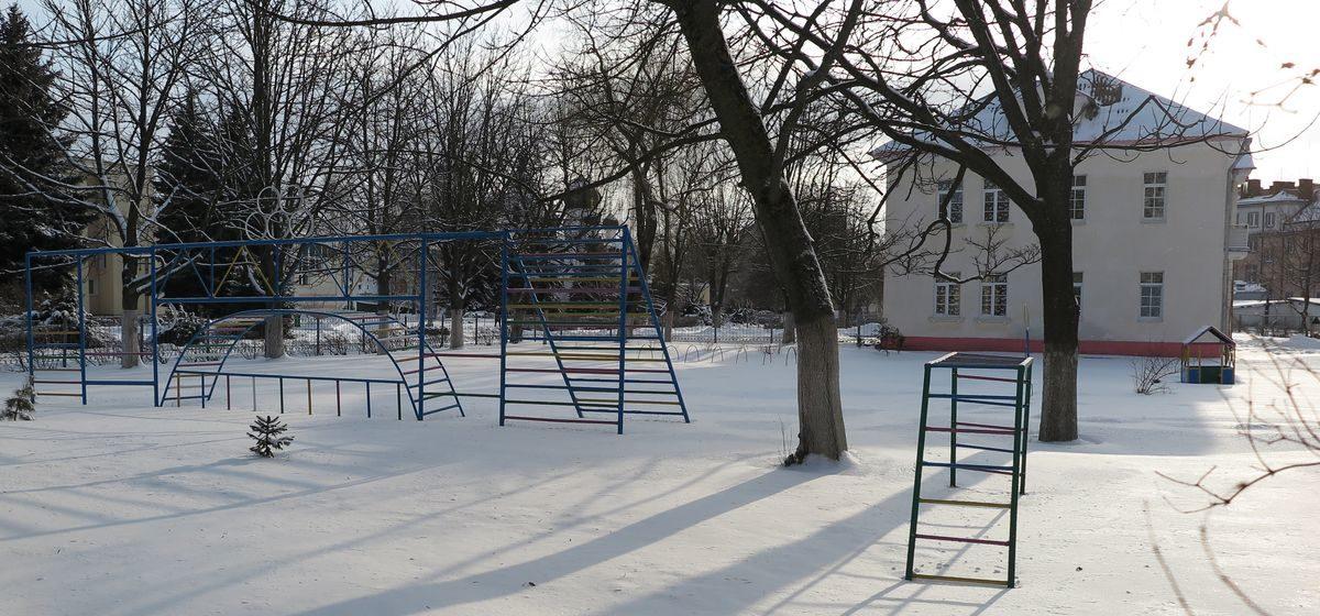 Слякоть и мокрый снег. Метеорологи рассказали о погоде 30 января