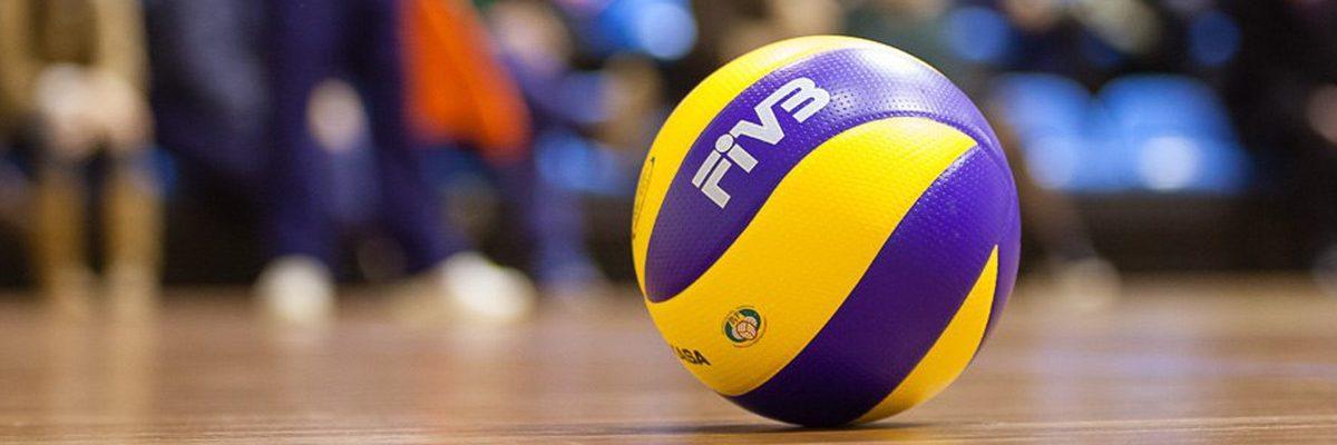 Волейбольная команда «Атлант-БарГУ» дважды одержала победу в Минске