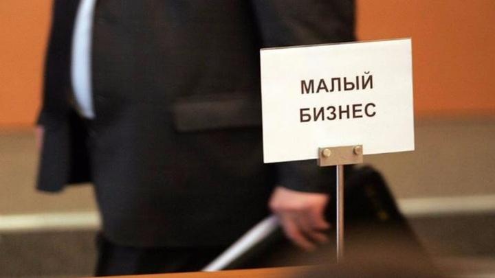 Лукашенко отменил одиозный указ №488 и перевел налог на добычу нефти и калия в рубли