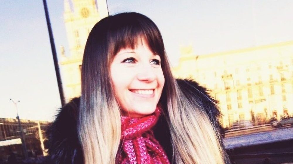 Новости. Главное за 9 июля: подробности жуткого убийства матерью 8-летнего сына в Молодечно, ящик с оружием нашли в барановичском гараже и какая будет погода