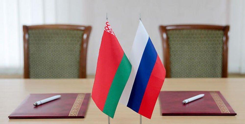 Стало известно, кто войдет в рабочую группу по развитию белорусско-российской интеграции