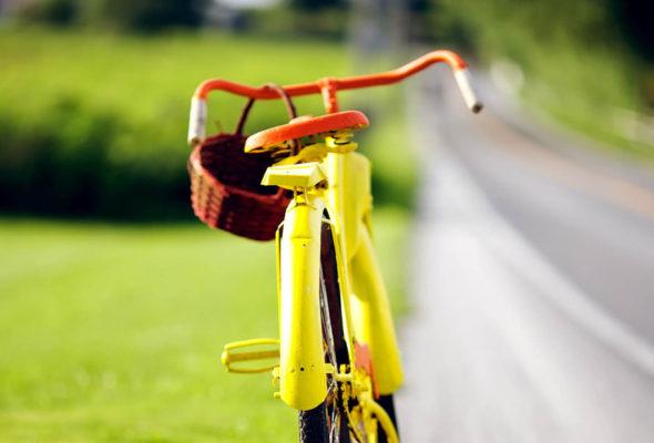 Велосипеды для любых целей