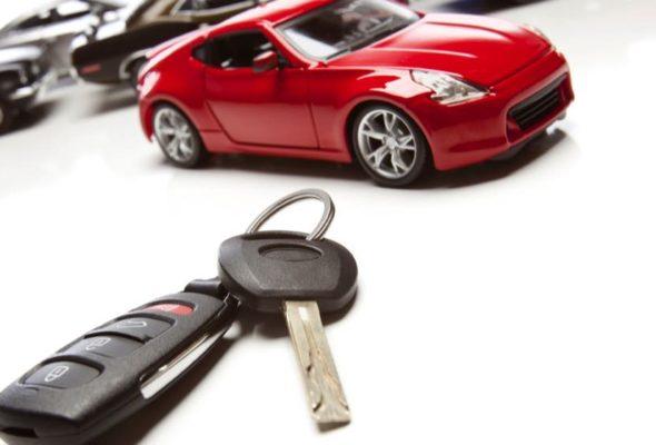 Прокат авто – выгодное предложение для вас