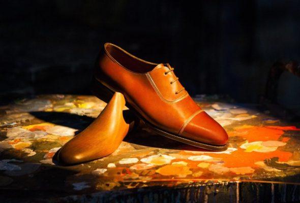 Качественная обувь на выгодных условиях