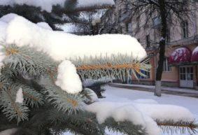 От переохлаждения погиб человек в Барановичском районе