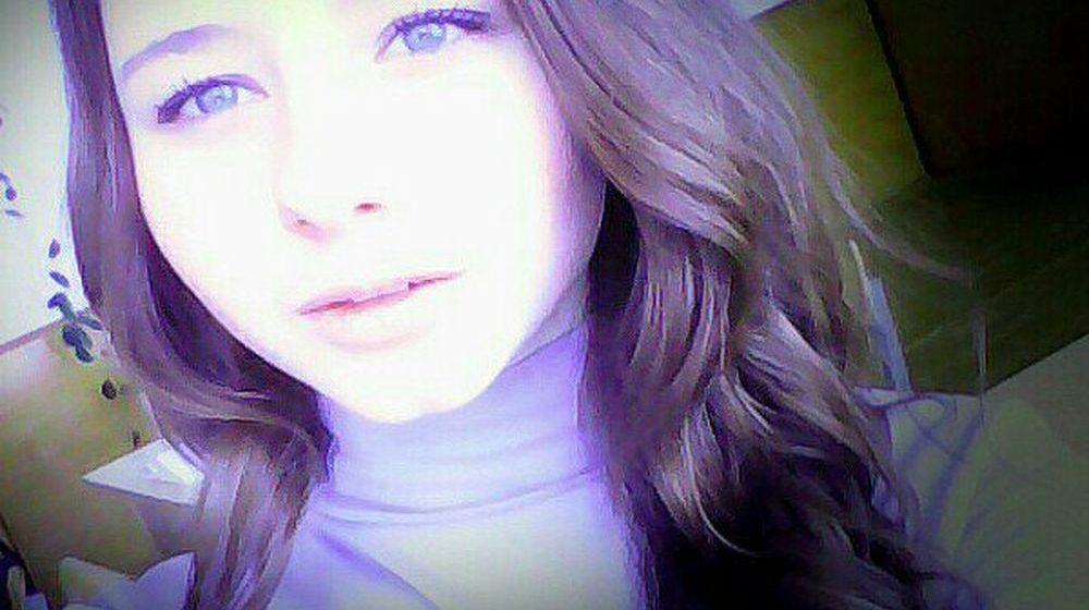 Опять пропала 16-летняя учащаяся Ляховичского колледжа