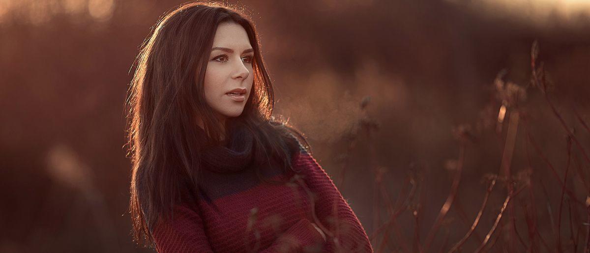 Фотограф из Барановичей стала призером престижного международного фотоконкурса