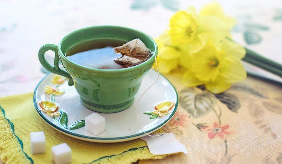 Ученые определили, на какой воде чай вкуснее, а на какой полезнее