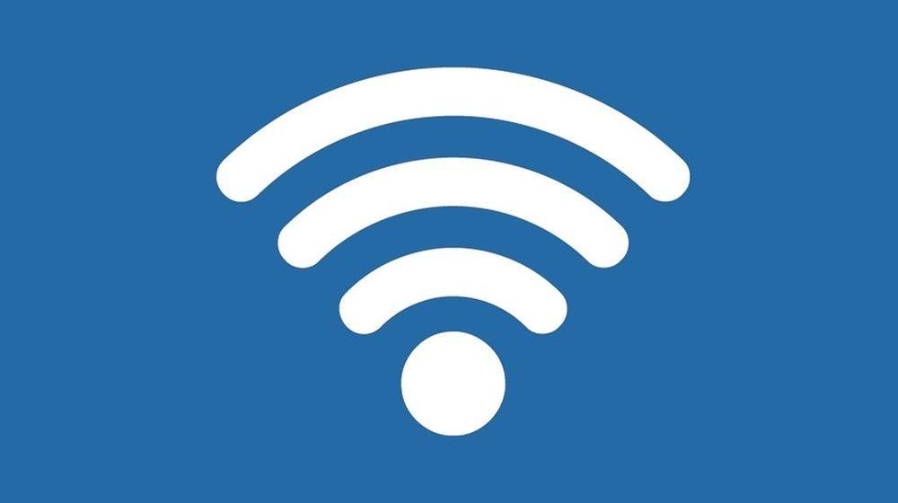 В центре Минска заработает бесплатный Wi-Fi