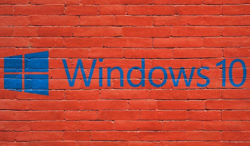 Steam закончил поддержку WindowsXP иWindows Vista