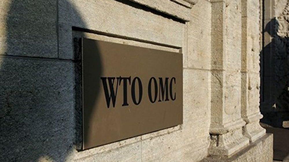 Что получит и потеряет Беларусь от вступления в ВТО?