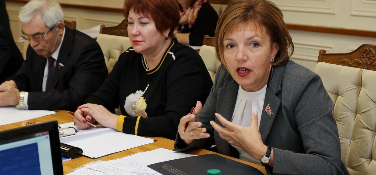 Барановичский депутат о сносе крестов в Куропатах: «Не все властями было сделано так, как надо»
