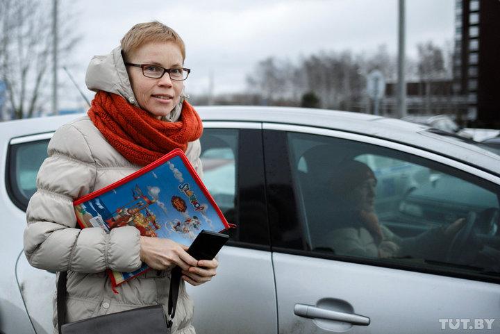 Суд по «делу БЕЛТА». Свидетель: каждая прочитанная заметка агентства обошлась мне в 451 рубль
