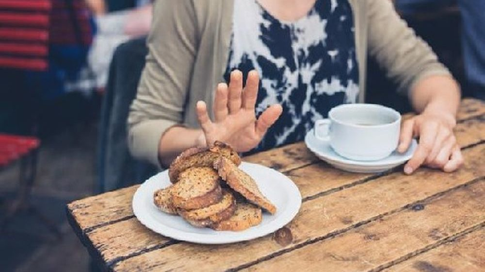 Десять пищевых привычек, от которых стоит отказаться в 2019 году