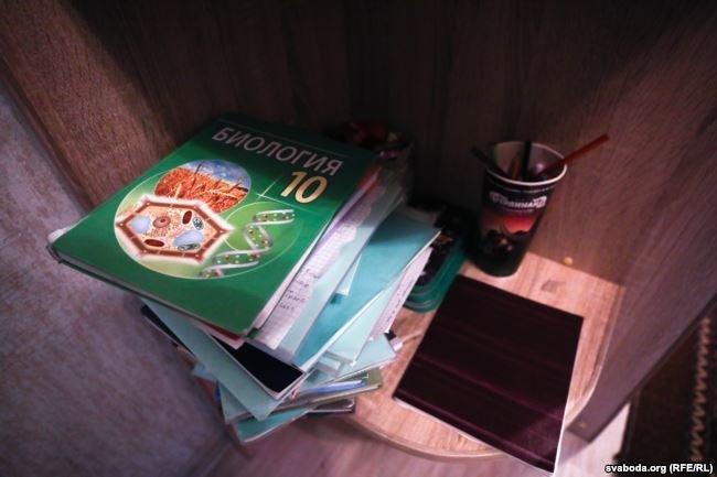 Новости. Главное за 21 августа: сколько придется заплатить за пользование школьными учебниками в новом учебном году, в Барановичах задержали двух эксгибиционистов
