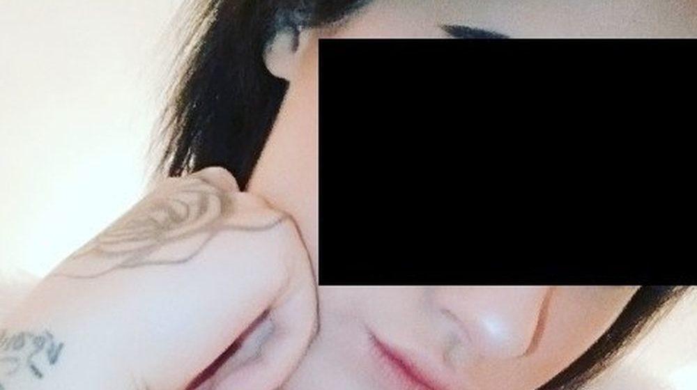 О подробностях избиения девушки-подростка в Минске рассказали в милиции