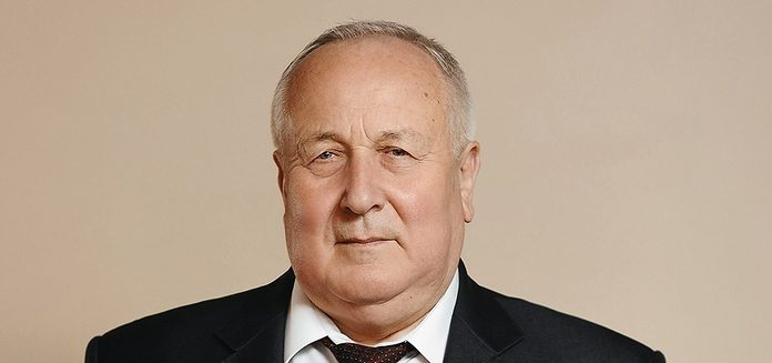 Силовики задержали гендиректора холдинга «БелОМО»