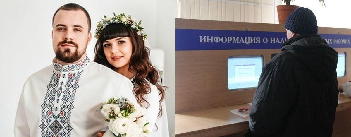 Новости сегодня: Есть ли в Барановичах грипп, из-за чего горожане решались на суицид, женщина купила ламинат, а чтобы забрать его, обратилась к депутату