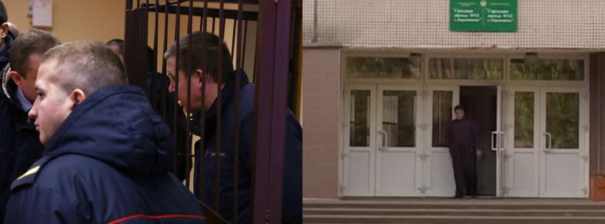 Новости сегодня: В Барановичах осудили экс-директора завода санэлектрозаготовок, сколько стоит легально сдать квартиру и зачем электронные замки на дверях барановичских школ