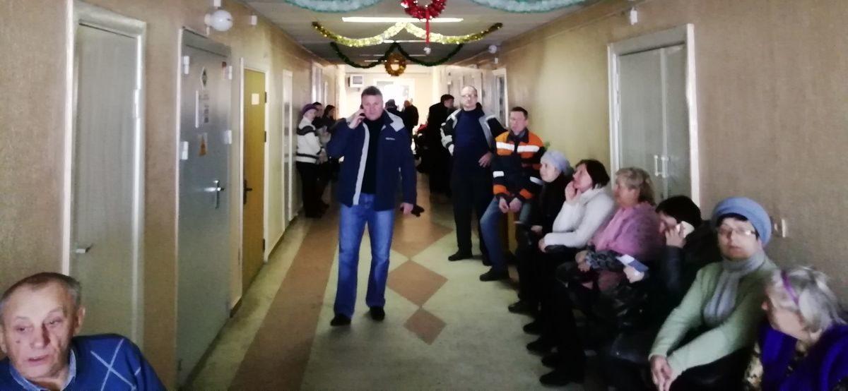 В Минздрав рассказали, какие ОРВИ регистрируют в Беларуси