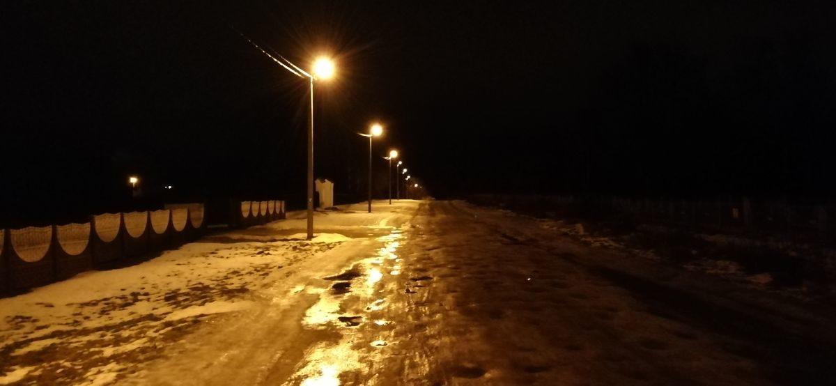 Какая погода будет в Барановичах 7 февраля