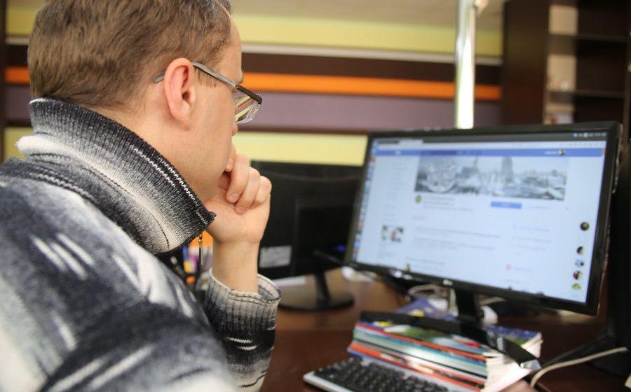 Во «ВКонтакте» обнаружен массовый взлом