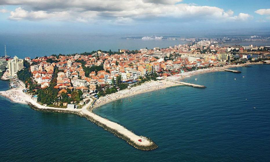 Болгария готовится принимать белорусов на своих курортах. А как же коронавирус?