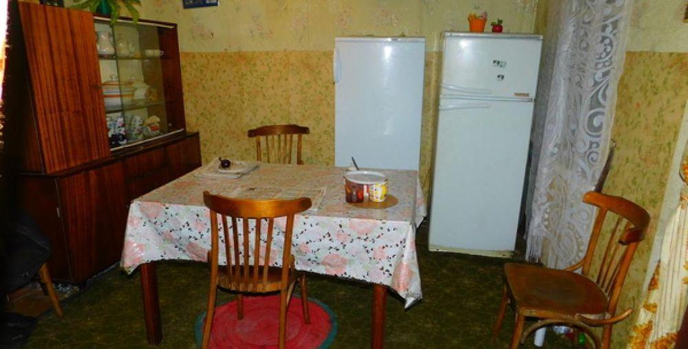 Двух пенсионеров, мужа и жену, из-за старой обиды убили в Березинском районе