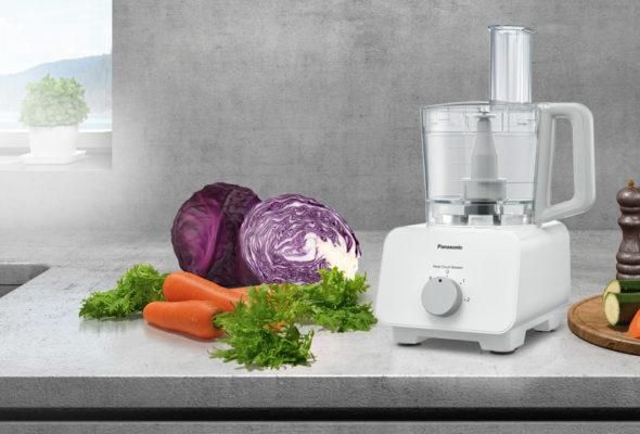 Техника, созданная для кухни