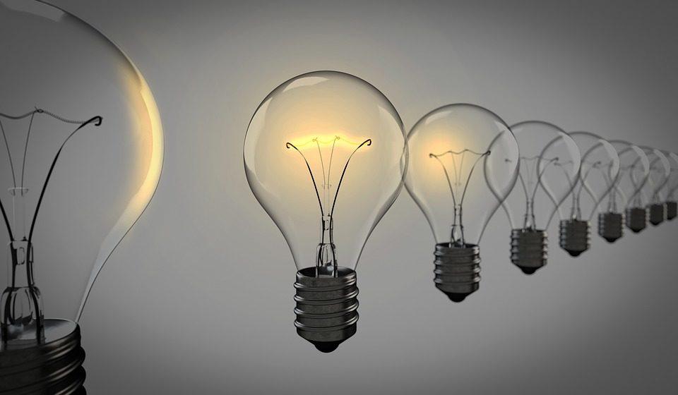В Беларуси отменили лимиты на электричество по объему потребления. Теперь официально