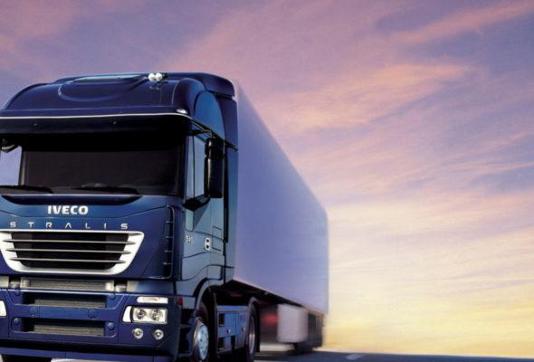 Особенности перевозки опасных грузов автомобильным транспортом