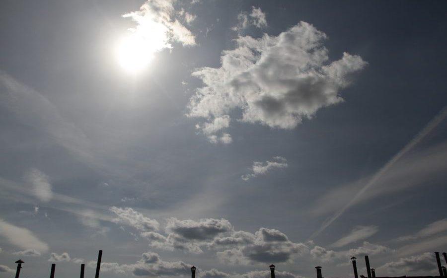 Какая погода будет в Барановичах в субботу, 23 марта
