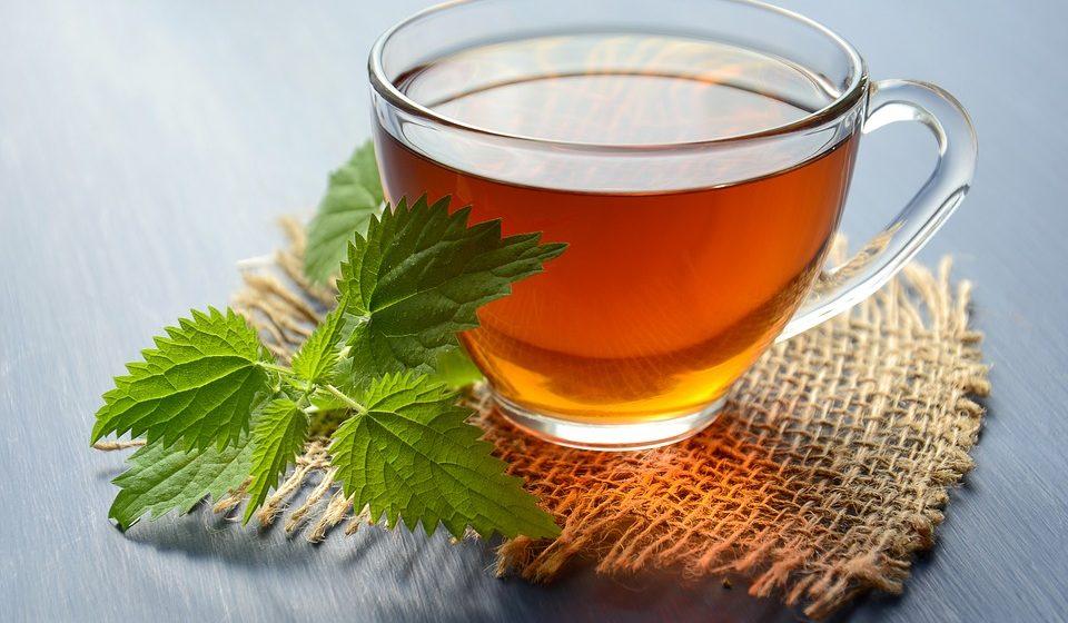 Восемь вредных для здоровья способов употребления чая