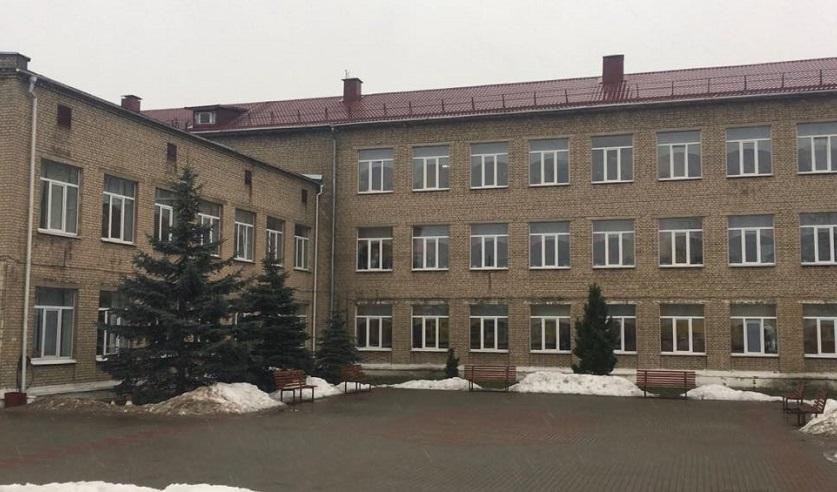 Двойное убийство в Столбцах: подростку предъявлено обвинение