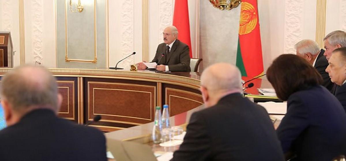 «Беларусь затачивает инструмент против России». Эксперт – о новой концепции информационной безопасности страны