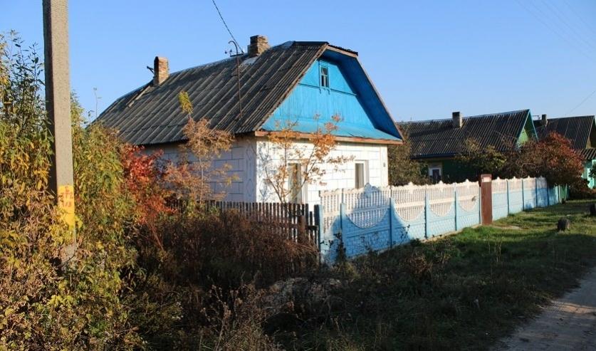 В Бобруйске завершено расследование дела в отношении женщины, выбросившей в кусты новорожденного