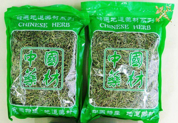 Минчанин заказал чай на китайском сайте, а там нашли психотроп. Возбудили уголовное дело