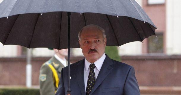 Какая погода будет в Барановичах в день визита Лукашенко