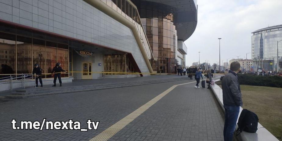 Фото: t-me/nexta_tv