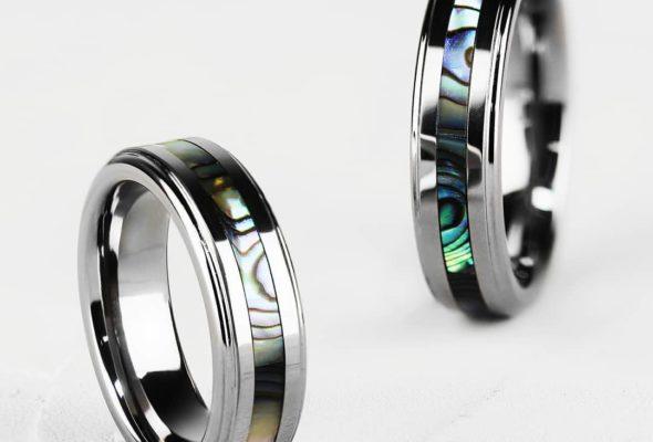 Серебряные украшения, их блеск и благородство покорит каждого