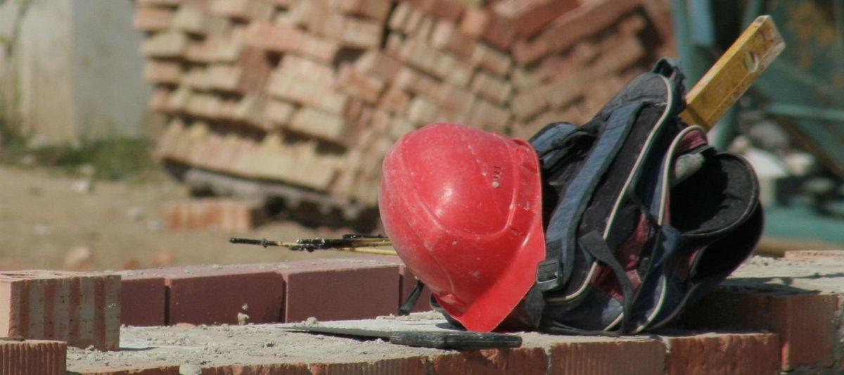В 2018 году в Барановичах на рабочем месте получил травму 21 работник, еще один погиб