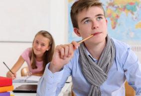 «Внятной образовательной политики нет, а президент все критикует». Эксперты – о том, надо ли менять школьные программы