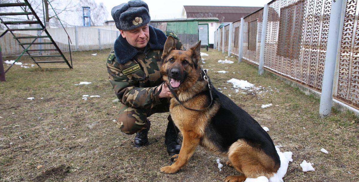 Виктор Кунаш. Фото: Татаьна МАЛЕЖ