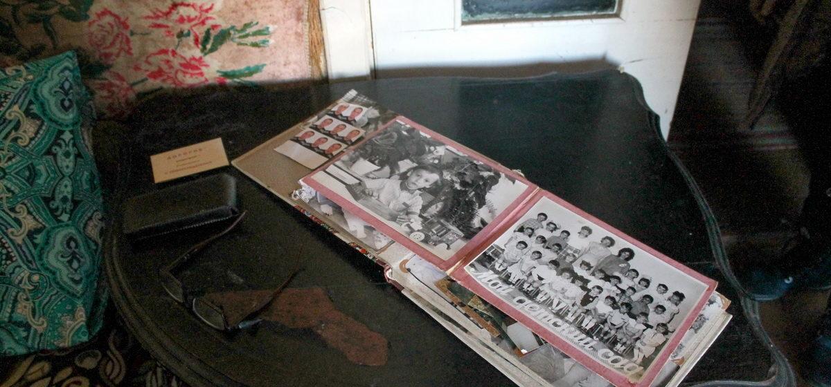 Осудили жителя Барановичей, который зарезал собственного сына